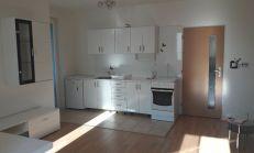 Predaj, 2 izb.bytu v Dunajskej Strede