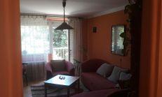 Predaj,3izb.bytu,72m2,Ružový háj v DS