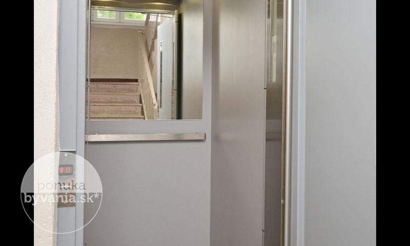 ponukabyvania.sk_Bazovského_3-izbový-byt_BARTA