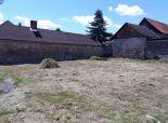 EXKLUZÍVNE s novou cenou! Pozemok na dom v centre mesta Krupina