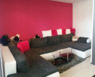 Komplet zrekonštruovaný 1,5 izbový byt, Sliač