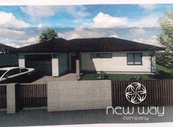 Predaj - bungalov- Dunajská Lužná - 219000 eur