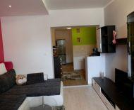 Predaj 1-izbový, zrekonštruovaný byt, Sliač REZERVOVANÉ!!!