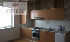 PREDAJ,3 izbový byt v novostavbe  vo Vydranoch za výhodnú cenu