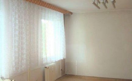 4,5 i byt s garážou v cene na Sliači