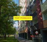 Predaj 2i byt, samostatné izby, Osuského ul.,Petržalka