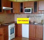 Predaj, 2.izbový byt, novostavba, Petržalka, Vyšehradská ul.