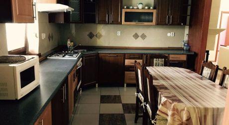 Prenájom nadštardantný 4-izb byt v novostavbe v Šuranoch..ODPORÚČAN!!