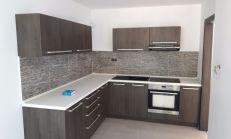 PREDAJ,kvalitne zrekonštruovaný 3izb.byt,Boriny,DS