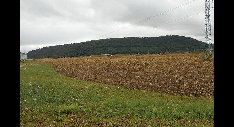 Trenčianske Bohuslavice, pozemok pre priemyselné využitie, 13.313 m2
