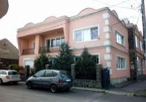 ZNIŽUJEME CENU !!! Až O 20 000 EUR !!! LUXUSNÝ Dom v centre Lučenca s podnikateľským priestorom !!!