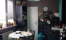 Predaj veľkého 3 izb. bytu v Dunajskej Strede
