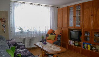 Byt 3+1 sídl. Tarča (65 m2) Sp. Nová Ves