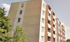 PREDAJ  veľký  2 izb.byt s balkónom Klokočina