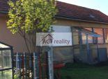 ACT Reality - Rodinný dom, Čereňany, VEĽMI PEKNÝ