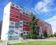 REZERVOVANÝ krásny slnečný 3-izbový byt na predaj