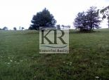 2700 m2 Pozemok - lúka na predaj, Chocholná Velčice - Kykula