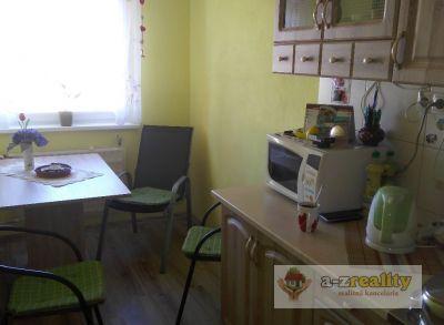 2584  3 i.byt na predaj v Nových Zámkoch