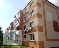 Výrazne znížená cena kompletne zrekonštruovaný 2 izbový byt Poprad - Matejovce