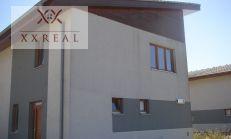 Predáme 4i 180m2  poschodový RD v obci Hviezdoslavov