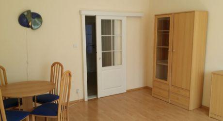 Predaj 3 izbového bytu  Zvolen - Západ