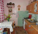 2-izbový byt s balkónom v Prievidzi na predaj-Staré sídlisko
