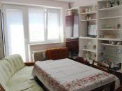 REALITY COMFORT- Na predaj 2-izbový byt s dvoma balkónmi v obci Koš