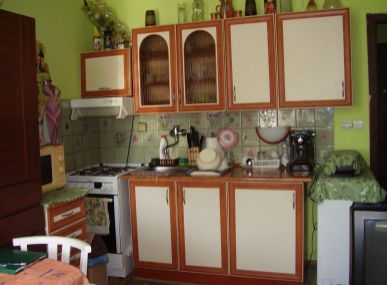 MAXFIN REAL – 1 izbový byt vLeviciach, Rybníky II.