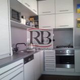 Slnečný 4i byt s 2 nepriechodnými izbami v lokalite plnej zelene, Adámiho - Karlova Ves