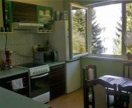 Predaj, 2 izbový zrekonštruovaný byt, Zvolen - Sekier