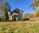 Predám 3 izbový byt, tichá lokalita, Vysoké Tatry, balkón