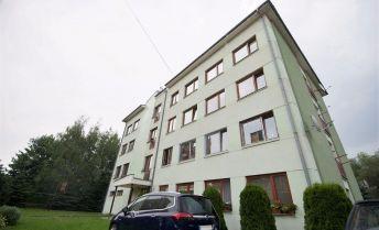 3 izbový bezbariérový byt Nábrežie Dr.A.Stodolu Liptovský Mikuláš