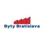 RK Byty Bratislava ponúka na prenájom veľký 1-izb. byt, BA II, Ružinov, ul.Svätého Vincenta.