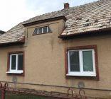 Rodinný dom Horné Štitáre / po rekonštrukcii