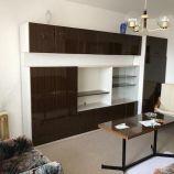Na predaj 3izb byt v zachovalom pôvodnom stave v tichej lokalite v Dúbravke, Pri Kríži