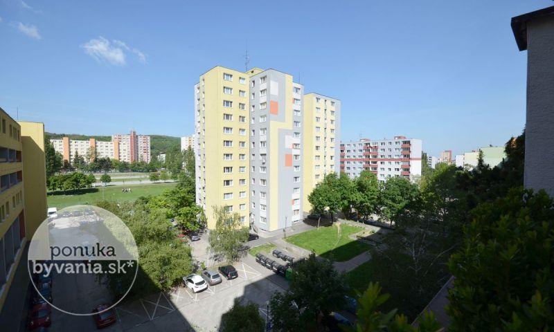 ponukabyvania.sk_Saratovská_4-izbový-byt_BARTA