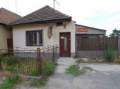 Pozemok so starým domom v Chrabranoch / nová väčšia výmera !