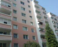 Slnečný 3-izbový byt (68m2) s lodžiou - Pražská, Zvolen Západ