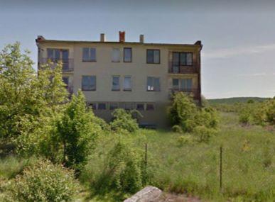 MAXFIN REAL - na predaj bytový dom Nižné Nemecké