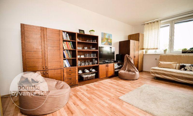 ponukabyvania.sk_Haanova_3-izbový-byt_BARTA