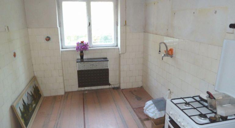 Predaj 2 izbový byt Lučenec