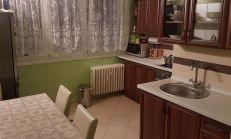 Na predaj 2 izbový byt, Košice – Terasa