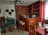 SENEC - NOVÁ DEDINKA - NA PREDAJ veľký dvojgeneračný 7 izb.rodinný dom na 1439 m2 krásne upravenom pozemku.