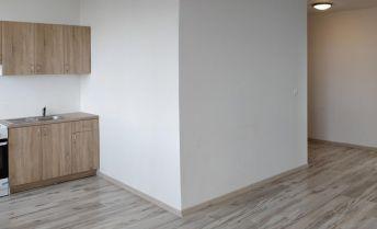 2 izbový byt na prenájom Palúdzka - Liptovský Mikuláš