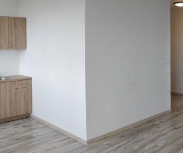 2 izbový byt s loggiou na prenájom Palúdzka - Liptovský Mikuláš