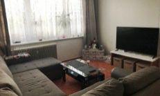 Na predaj 3 izbový byt, Košice – Terasa