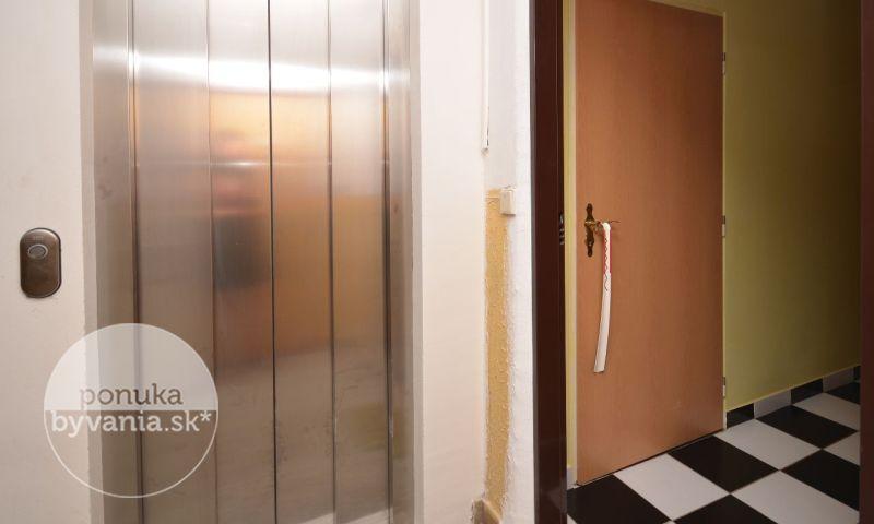 ponukabyvania.sk_Račianska_2-izbový-byt_LUPTÁK