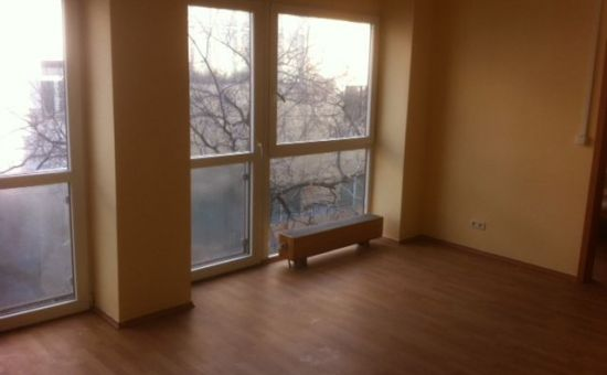 Predaj 4-izb. byt v NOVOSTAVBE , 3x garážové státie, Staré Mesto