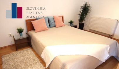 PREDANÉ: Na predaj 1 izbový byt, novostavba, Lamač - Heyrovského, 2./5 poschodie