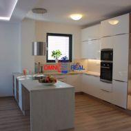 Predaj 4 izbový byt Devín s veľkou terasou